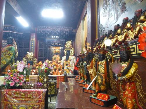 Ta-Chiayi-Temple Chenghuang (8)