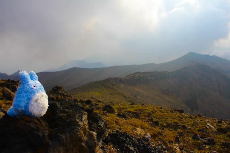 2014-05-05_01885_九州登山旅行.jpg