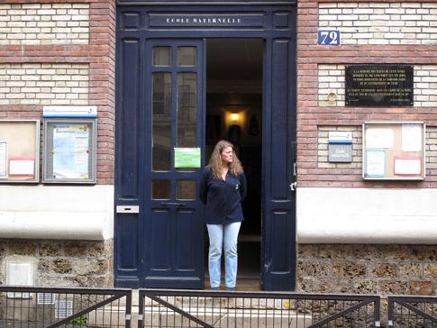 9e14 112 Rue Championet y calle011 variante Uti 485