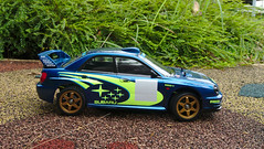 auto racing, automobile, subaru, rallying, racing, vehicle, motorsport, world rally car, compact car, subaru impreza, sedan, land vehicle, subaru,