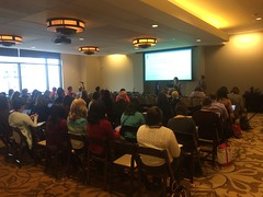 #erl15 session pics from Mallory