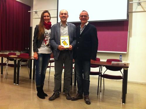 Sobirania.cat a Lleida