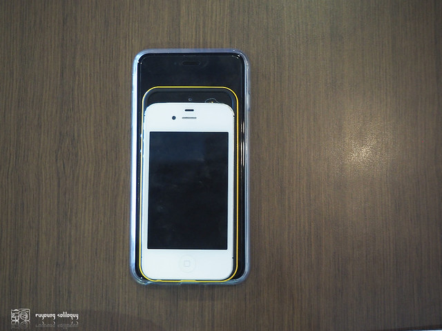 iPhone6_Plus_14