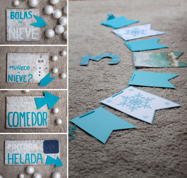 19022015-20150219-Preparativos-decoración-cumple-Frozen-Amanda008-R3-BLOG