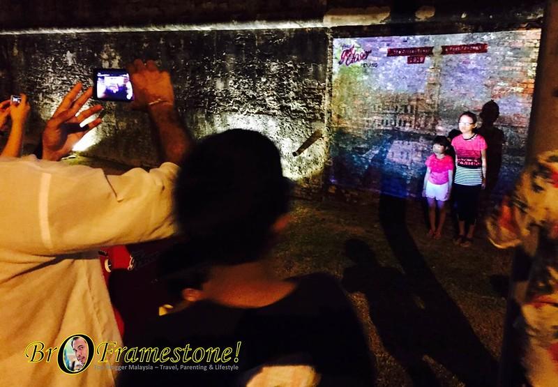Canon Get Closer Pulau Pinang