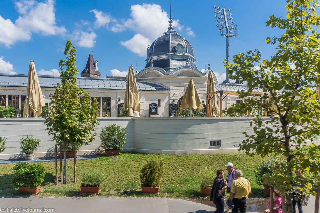 Будапешт_1-18