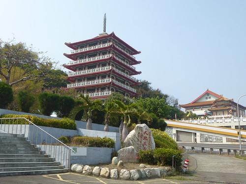 Ta-Kaohsiung-Nouvel An-Temple Huanheng (1)