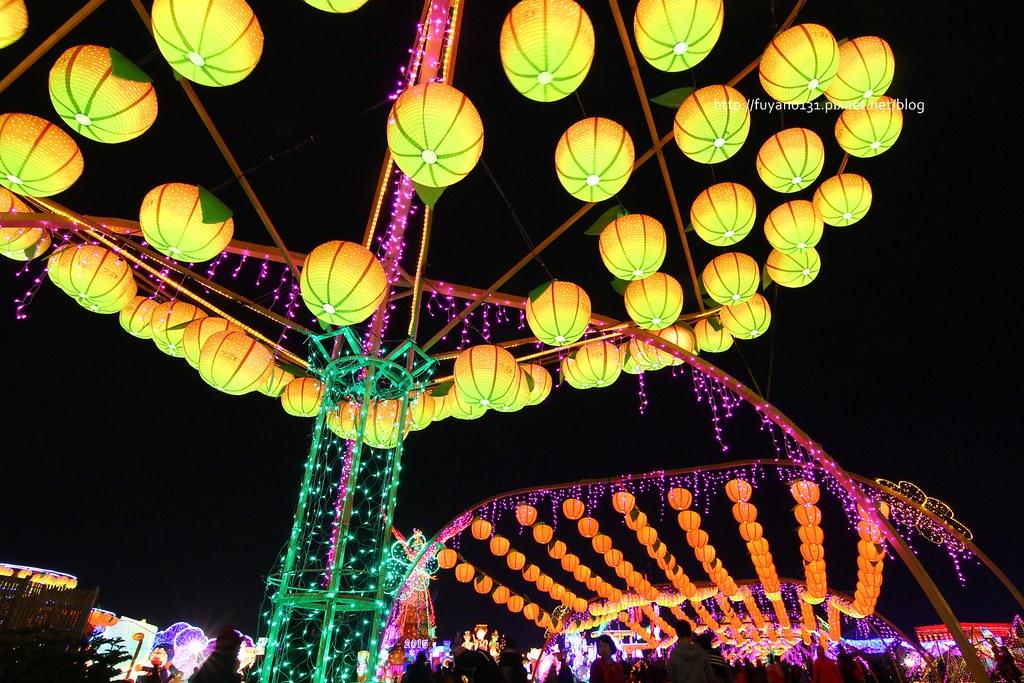 台灣燈會 (80)