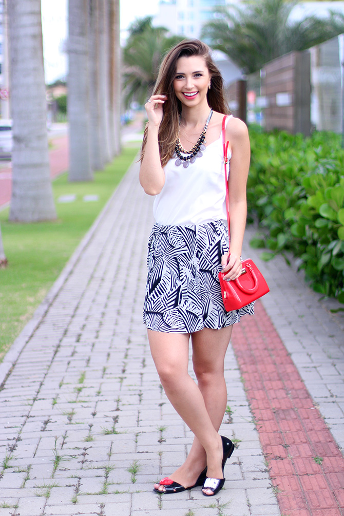 02- look do dia sapatilha omg petite jolie blog sempre glamour
