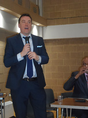 150304 Active Travel Hustings (29)