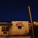 hollywood motel