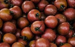 Tomàtigues (Mallorcan Tomatoes)