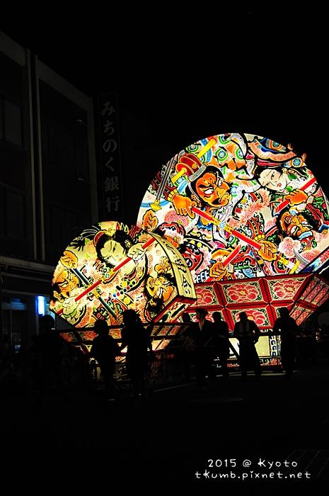 2015弘前睡魔祭28.JPG