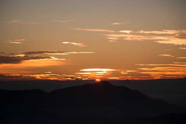 20150726-白馬岳-0797.jpg