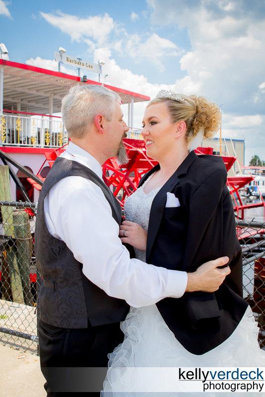 Orlando Wedding Photographer - Kelly Verdeck Photography