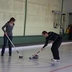 2012 Curling