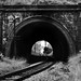 Tunnel Twenty by Kingmoor Klickr
