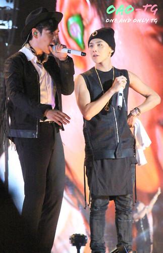 BIGBANG_YGFamCon_Shanghai_20140830(1115)