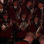 Eidg. Musikfest Luzern 2006