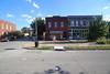 Neighborhood Retail - McKinley Heights