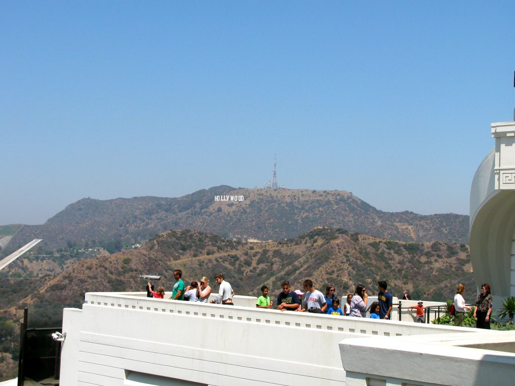 Griffith-Observatory-1024x768