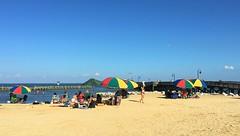 North Beach Heat