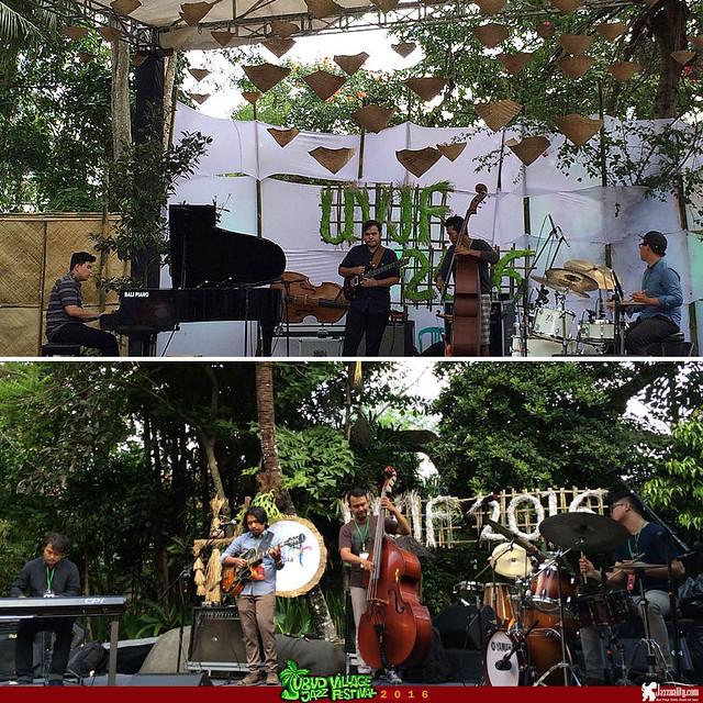 Ubud-Village-Jazz-Festival-2016---Undeground-Jazz-Movement