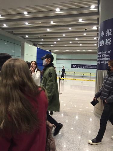 Big Bang - Beijing Airport - 31dec2015 - 2285910835 - 18
