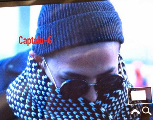 GDTOPDAE-Incheon-to-Fukuoka-20141205_22