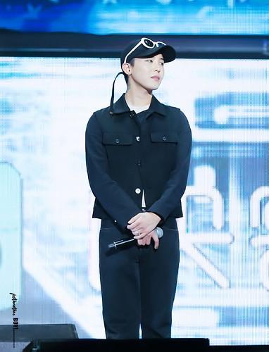 Big Bang - Made V.I.P Tour - Dalian - 26jun2016 - justanotherboytg - 26