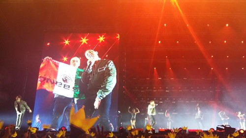 Big Bang - Made Tour 2015 - Mexico - 07oct2015 - chika_yeah_buba - 01