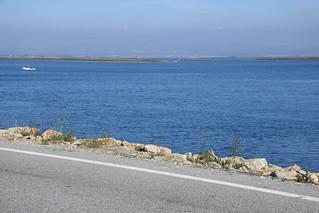 Billede af Praia de São Jacinto. biketouring bicicleta fourdaybuiketour portugal northofportugal fourdaybiketour