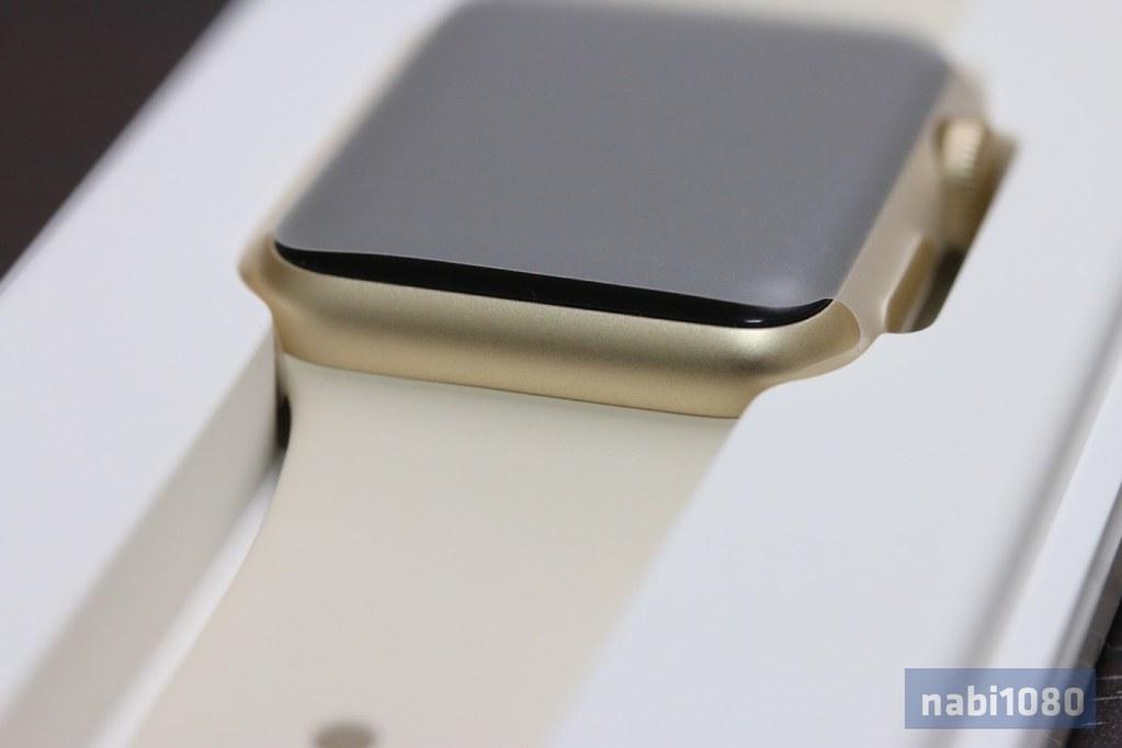 Apple Watch08