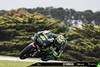 2016-MGP-GP16-Espargaro-Australia-Phillip-Island-012