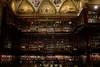 The Morgan Library