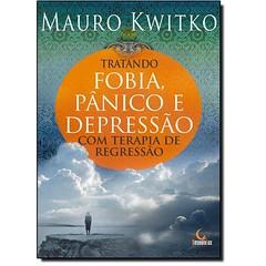 Compre seu livro e receba em sua casa autografado no maurokwitko.com.br