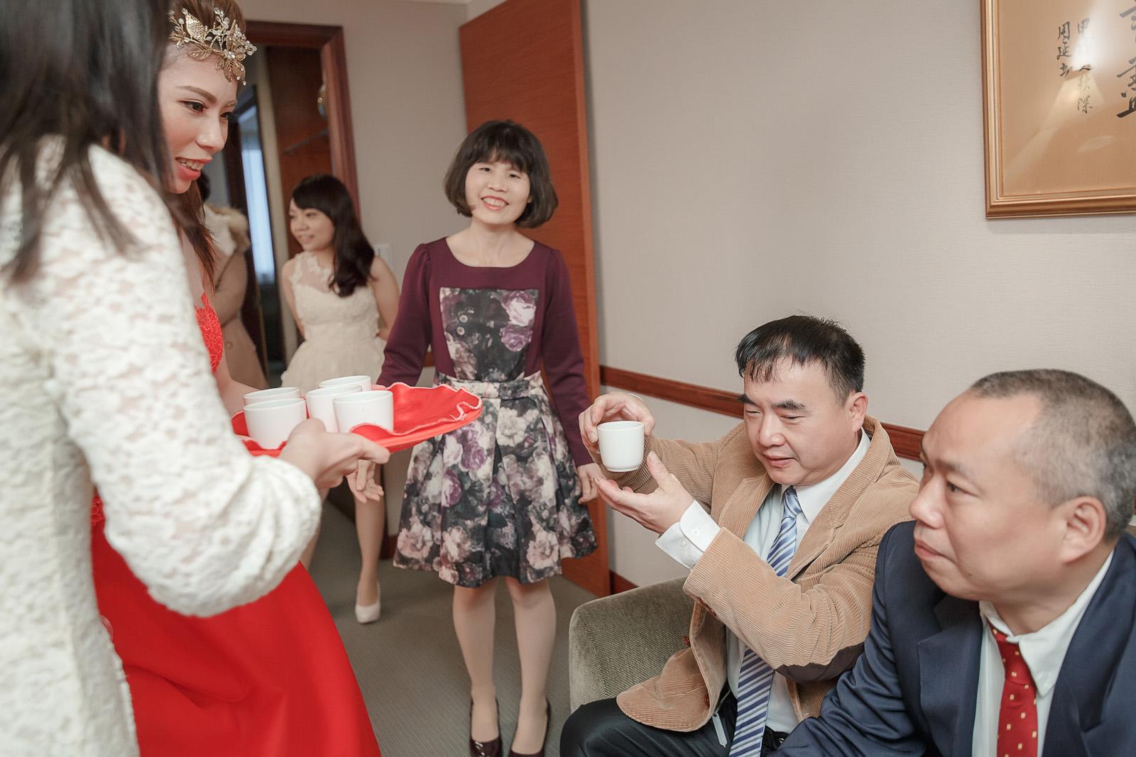 高雄圓山飯店,婚禮攝影,婚攝,高雄婚攝,優質婚攝推薦,Jen&Ethan-020