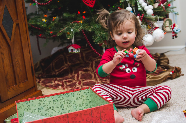 20141206-Decorating-the-Christmas-Tree-5800