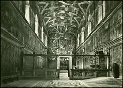 Vatican Vatikan
