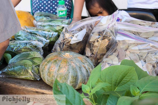 evia farm market-16