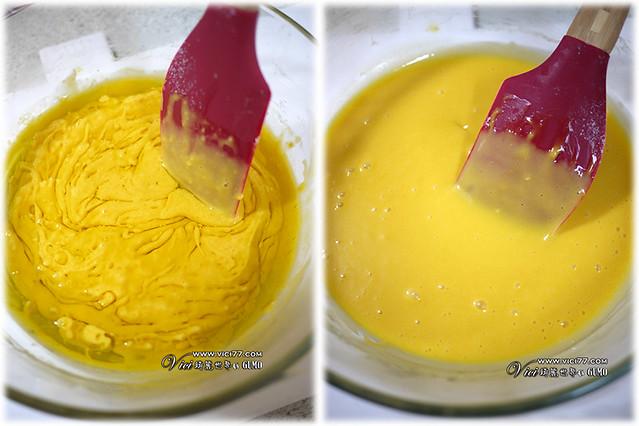 0926檸檬蛋糕908