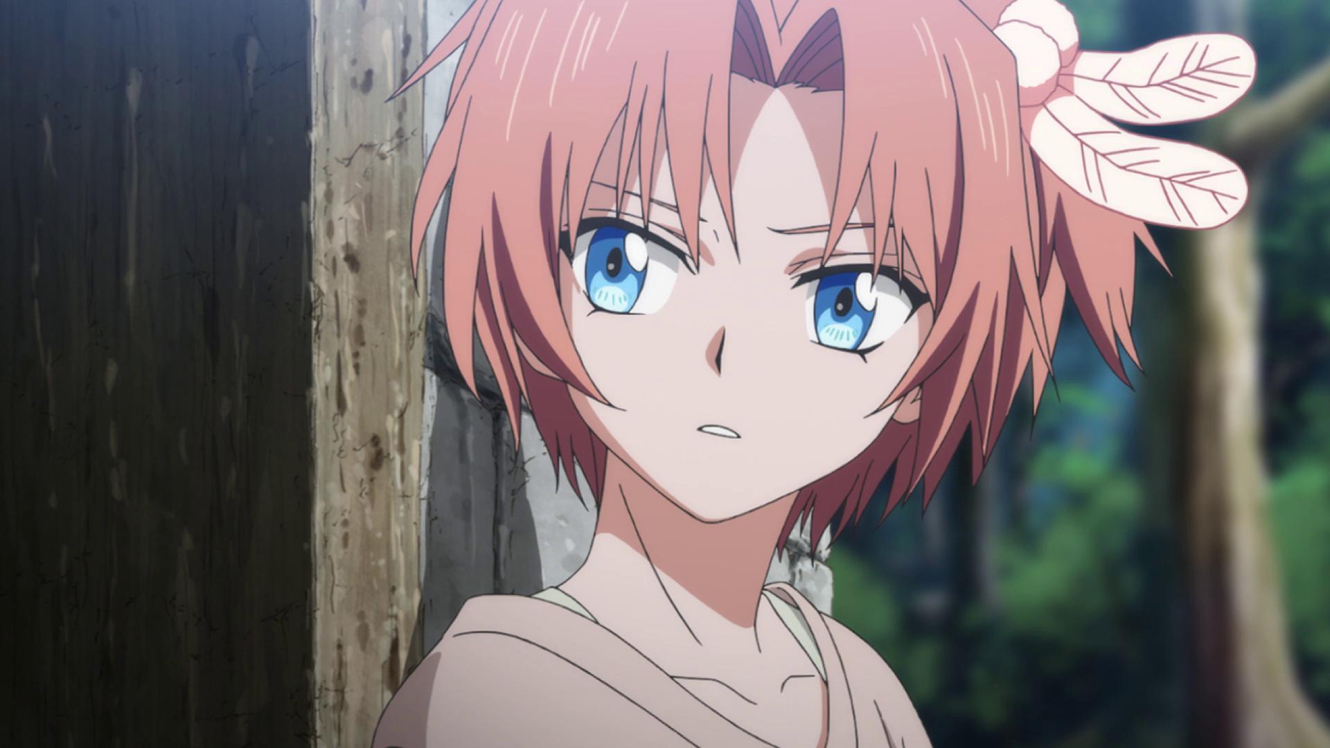 Akatsuki no Yona E08 (10)