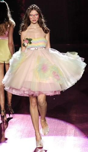 Chic Fashion 06