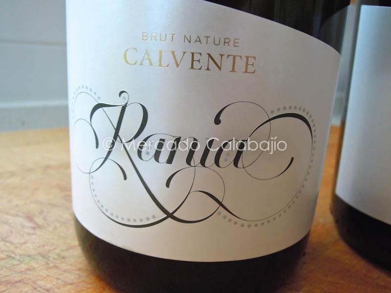 RANIA CALVENTE-4