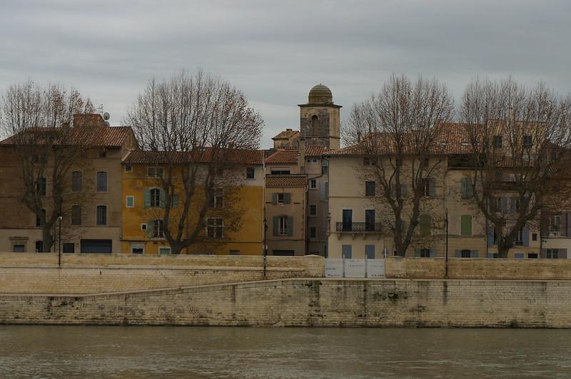 France December-5.jpg