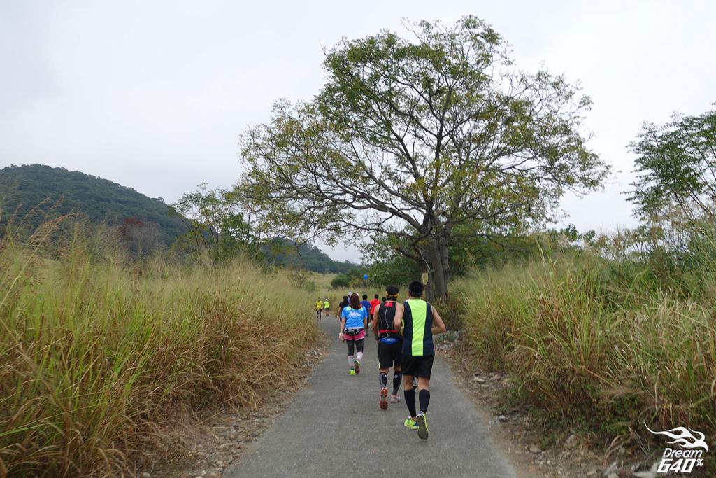 田中馬拉松_Tianzhong Marathon098