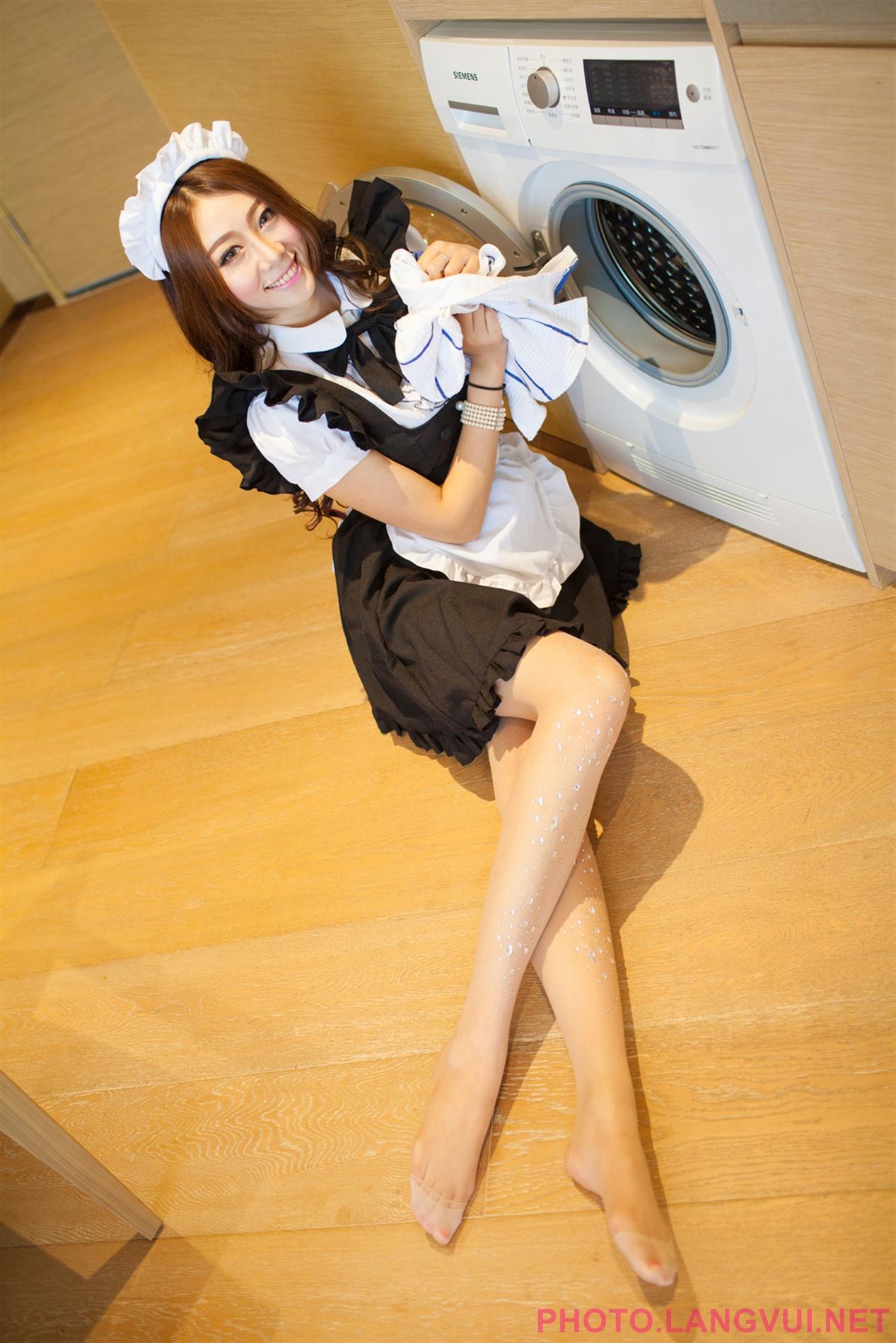 GIRLT - No.065 (41 pics) - Page 2 of 2 - Asian Beauty Image
