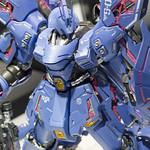gunplaexpo2014_2-39