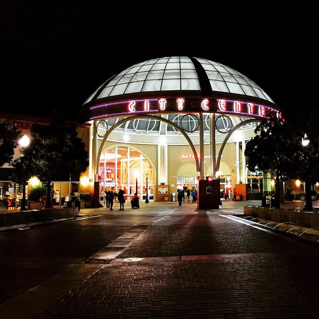 Located at North El Dorado Street, Stockton, CA >>> Check showtimes & buy movie tickets online for Regal Stockton City Centre Stadium 16 & IMAX. Regal Stockton City Centre Stadium 16 & IMAX Movie TheatreLocation: North El Dorado Street Stockton, CA.