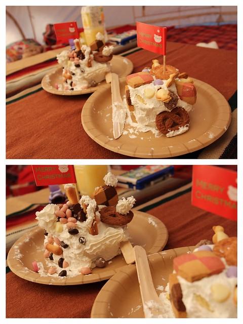 untitle_Fotor_cake